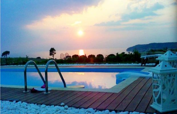 фото отеля Villa Elani Sunrise изображение №5