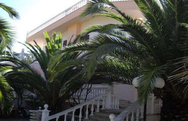 фото Villa Kassandra изображение №46