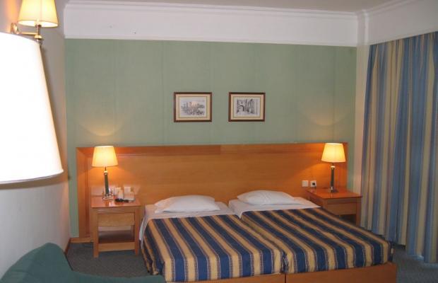 фото отеля Calypso Palace изображение №53