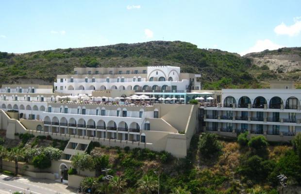 фото Calypso Palace изображение №50