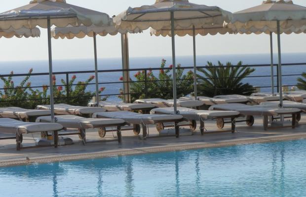 фото отеля Calypso Palace изображение №37