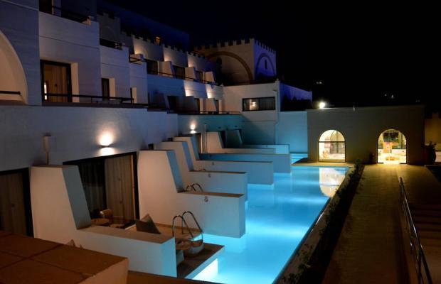 фото отеля Calypso Palace изображение №5