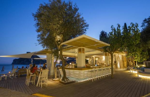 фотографии отеля Akrotiri Beach Hotel изображение №19