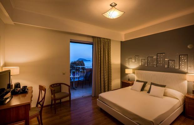 фотографии отеля Mediterranean Beach Resort изображение №39
