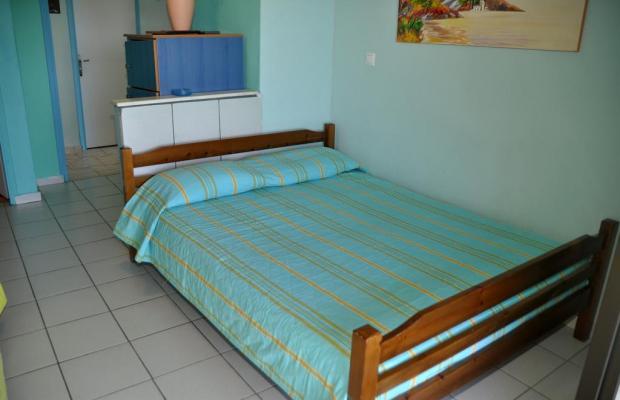 фото отеля Bambola изображение №9