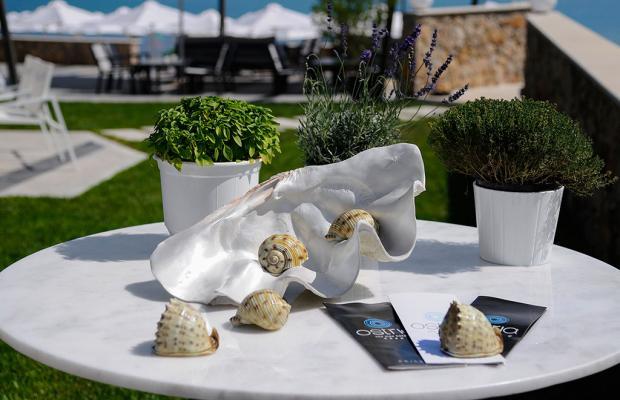 фото отеля Ostria Sea Side изображение №33
