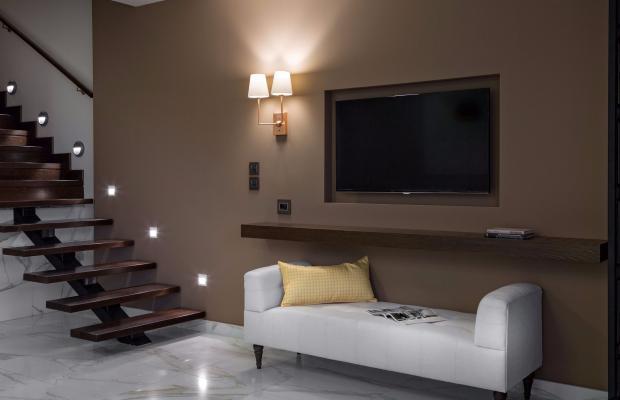 фотографии Miraggio Thermal Spa Resort изображение №60