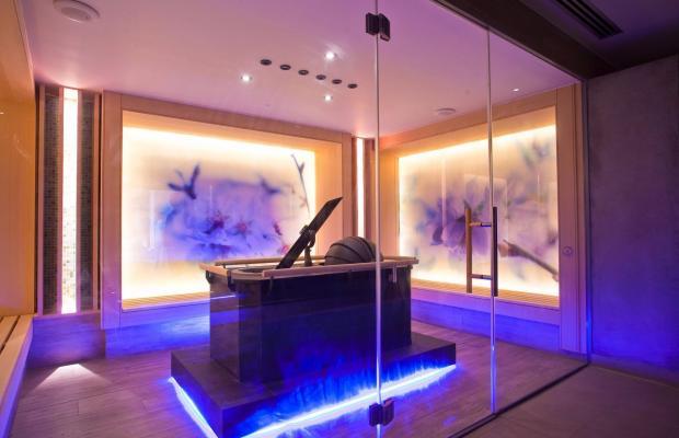 фото отеля Miraggio Thermal Spa Resort изображение №37