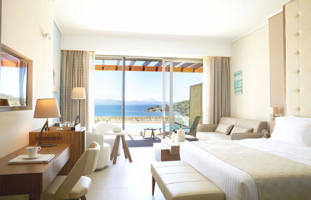 фото Miraggio Thermal Spa Resort изображение №10