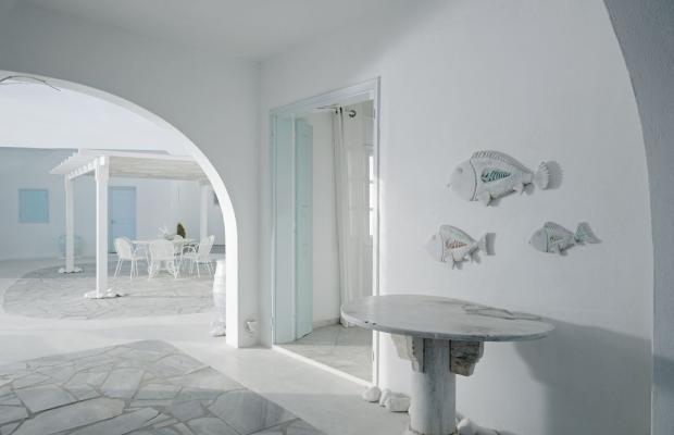 фото отеля Mykonos Bay изображение №21