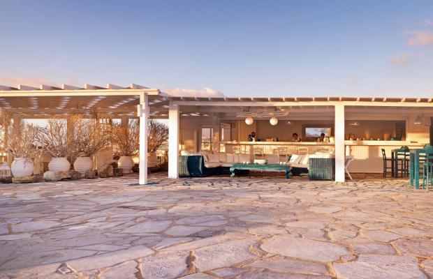 фото отеля Mykonos Bay изображение №9