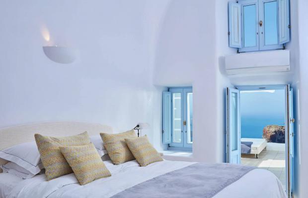 фото отеля Astra Suites изображение №37