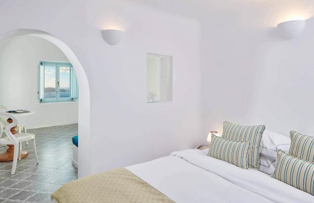 фото отеля Astra Suites изображение №9