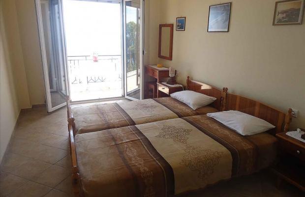 фото Meltemi Apartments изображение №14