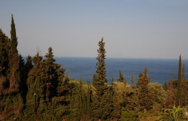 фото Benitses Bay View (ex. Montaniola) изображение №34