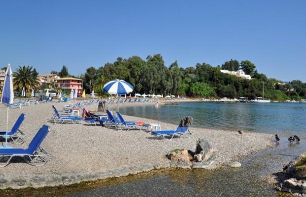 фото отеля Paradise Hotel Corfu изображение №25