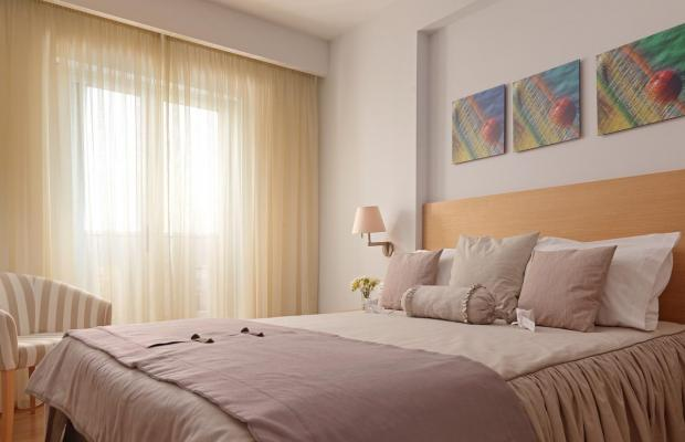 фото отеля Elefsina Hotel изображение №21
