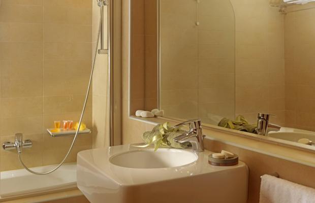 фотографии Elefsina Hotel изображение №16