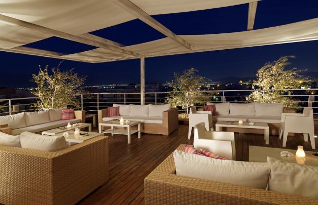 фото Elefsina Hotel изображение №10