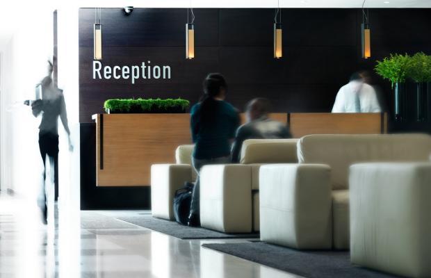 фотографии отеля Elefsina Hotel изображение №3