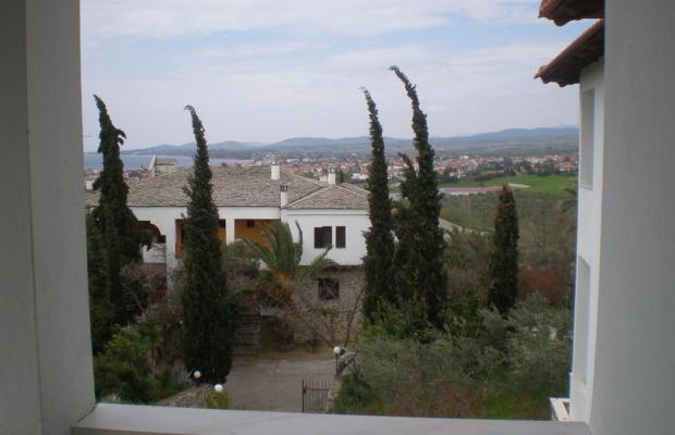 фото отеля Geranion Village изображение №9