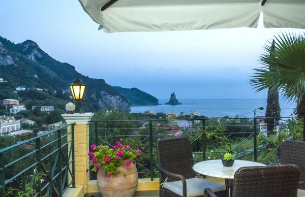 фото Alonakia Hotel  изображение №10