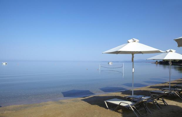 фото отеля Anthemus Sea Beach Hotel & Spa изображение №21