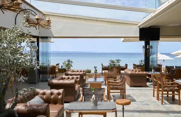 фото отеля Anthemus Sea Beach Hotel & Spa изображение №13