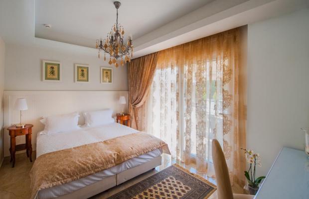 фото отеля Antigoni Beach Resort изображение №61