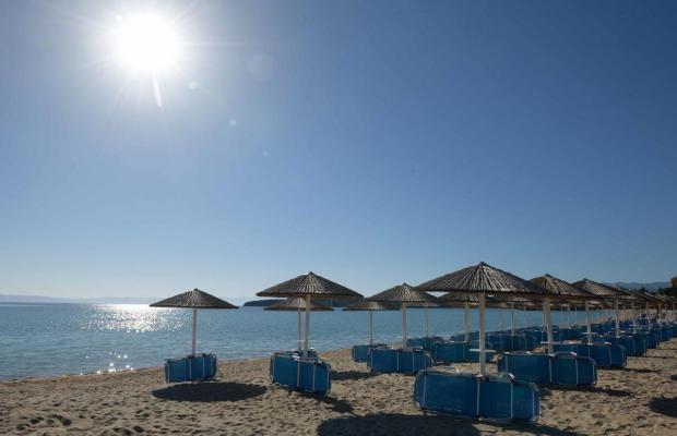 фото отеля Antigoni Beach Resort изображение №53