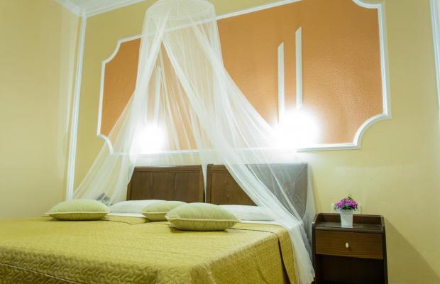 фотографии отеля Sirena Beach изображение №11