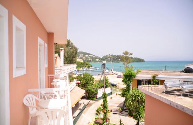 фото Sirena Beach изображение №6