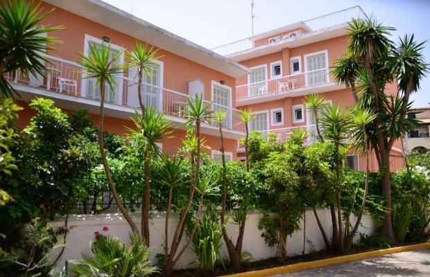 фото отеля Sirena Beach изображение №1
