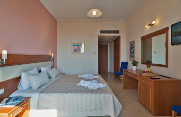 фото Acharnis Kavallari Hotel Suites изображение №42