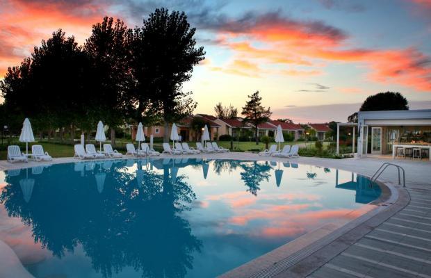 фото отеля Mayor Capo Di Corfu (ex. Aquis Capo di Corfu; Cavo Bianco) изображение №29