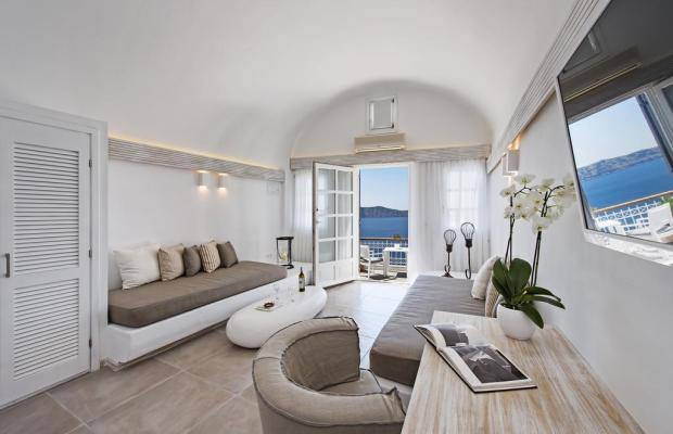 фотографии Athina Luxury Suites изображение №36