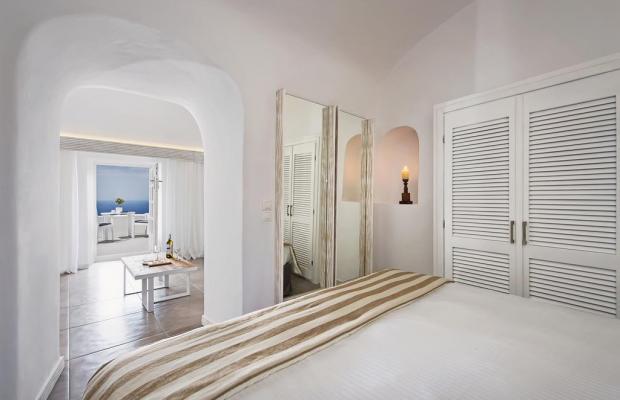 фото отеля Athina Luxury Suites изображение №33