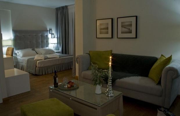 фото отеля Krotiri Resort изображение №13