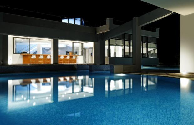 фото отеля Krotiri Resort изображение №5