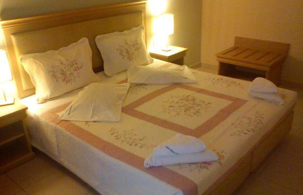 фото отеля Glyfada Beach Hotel изображение №21