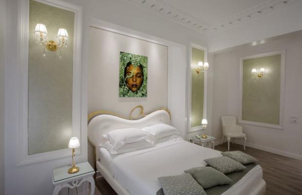 фото отеля Athens Diamond Plus изображение №21