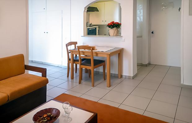 фото отеля Zina изображение №29