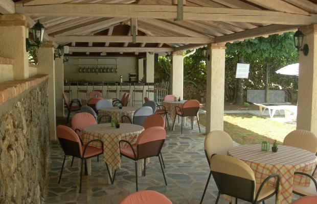 фотографии Villa Karmar Hotel Apartments изображение №16