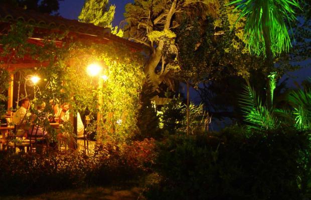 фото отеля Lily Ann Beach изображение №5