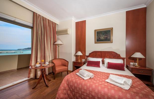 фотографии отеля Strada Marina изображение №27