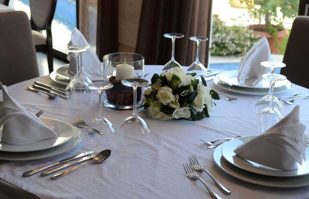 фото Danai Hotel & SPA изображение №10