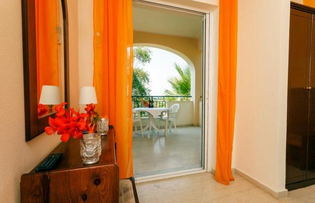 фото отеля Sun Village Resort (ex. Sun Apartments) изображение №29