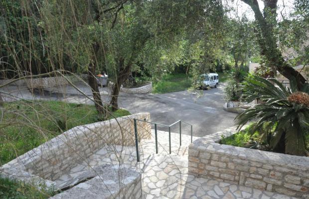 фотографии Sun Village Resort (ex. Sun Apartments) изображение №20