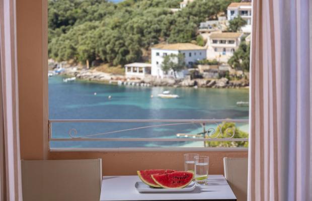 фото San Antonio Corfu Resort изображение №30