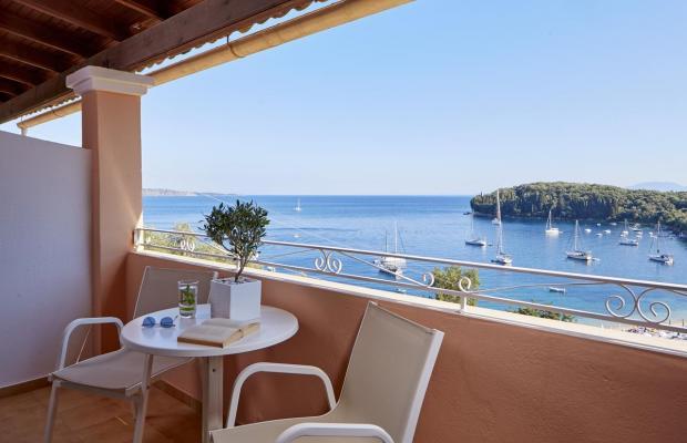 фото отеля San Antonio Corfu Resort изображение №17